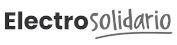 Electro Solidario Logo